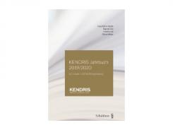 KENDRIS Jahrbuch 2019/2020
